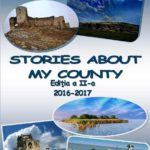 """""""Stories about my county"""", la Liceul Teoretic """"G. Călinescu"""" Constanța"""